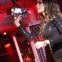 201105-lancamento-audi-a1-014