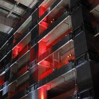 201105-lancamento-audi-a1-002
