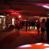 201105-lancamento-audi-a1-011