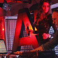201105-lancamento-audi-a1-015
