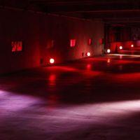 201105-lancamento-audi-a1-008