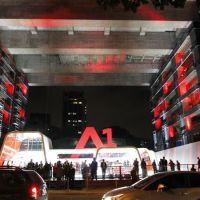 201105-lancamento-audi-a1-003
