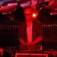 201105-lancamento-audi-a1-013