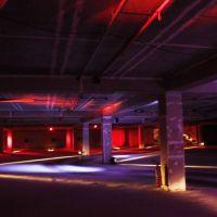 201105-lancamento-audi-a1-010