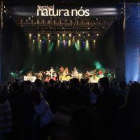 201105-natura-nos-014