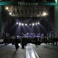 201105-natura-nos-002