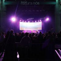 201105-natura-nos-023