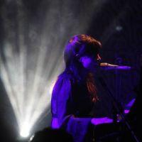201106-agridoce-004
