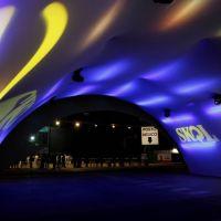 201107-skol-sensation-001