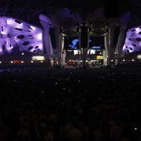 201107-skol-sensation-006