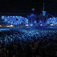 201107-skol-sensation-005