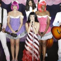 201109-katy-perry-012