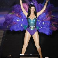 201109-katy-perry-003
