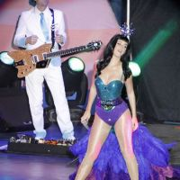 201109-katy-perry-001