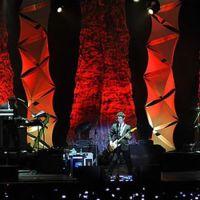 201109-nick-jonas-001