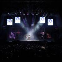 201109-rihanna-012