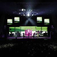 201109-rihanna-006