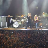 201110-deep-purple-004
