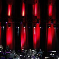 201110-eric-clapton-010