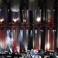 201110-eric-clapton-014