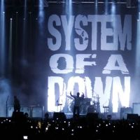 201110-system-of-a-down-001