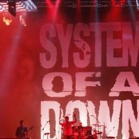 201110-system-of-a-down-002