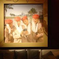 201111-emirates-009