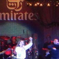201111-emirates-015
