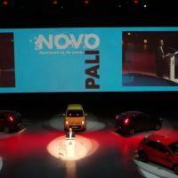 201111-palio-novo-009
