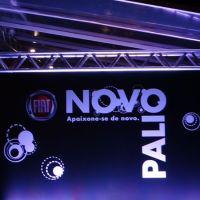 201111-palio-novo-022