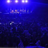 201112-ben-harper-005