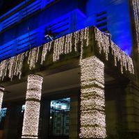 201112-nata-belo-horizonte-004
