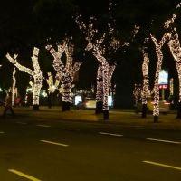 201112-nata-belo-horizonte-007