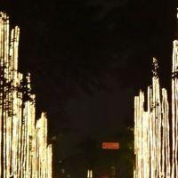 201112-nata-belo-horizonte-015