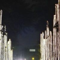 201112-nata-belo-horizonte-014