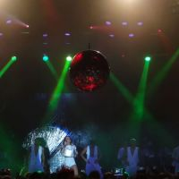 201112-reveillon-angra-006