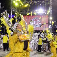 201202-carnaval-rio-sao-clemente-01