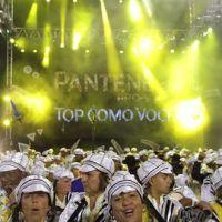 201202-carnaval-rio-sao-clemente-03