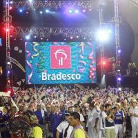 201202-carnaval-rio-uniao-da-ilha-02