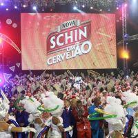 201202-carnaval-rio-uniao-da-ilha-01
