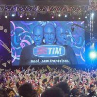 201202-carnaval-rio-uniao-da-ilha-03