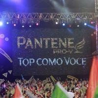 201202-carnaval-rio-uniao-da-ilha-04