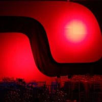 201203-fiat-siena-chile-01