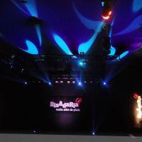 201203-risadaria-07