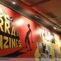 201203-risadaria-08