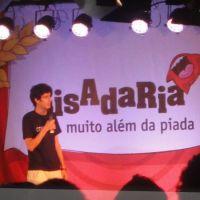 201203-risadaria-09