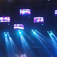 201204-lollapalooza-07