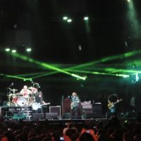201204-lollapalooza-09