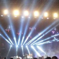 201204-lollapalooza-06