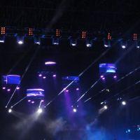 201204-lollapalooza-08